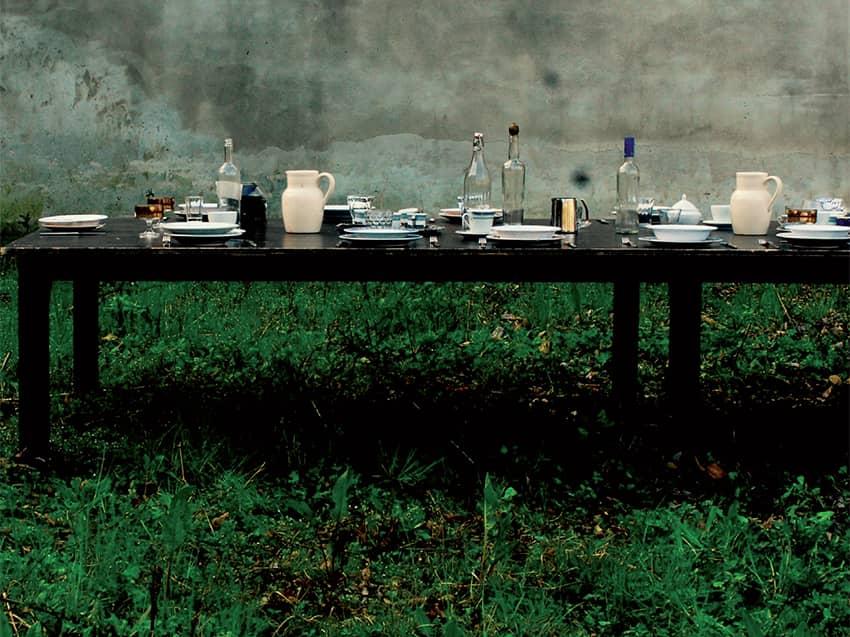 A Milano presentazione del film documentario su Santa Estasi