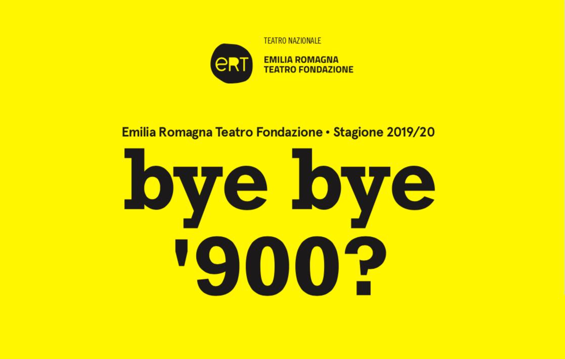 Presentazione Stagione 2019/2020