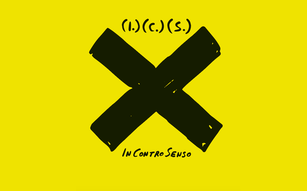 X InControSenso / Modena