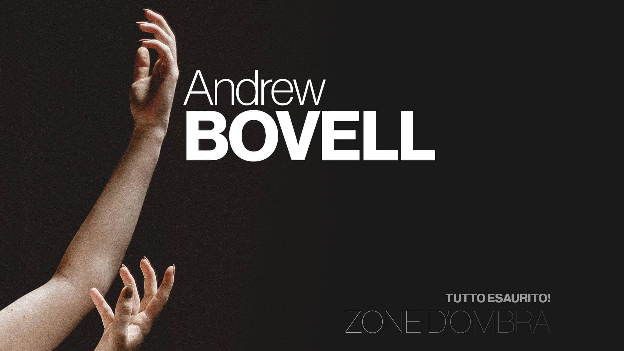 Ascolta il radiodramma di Andrew Bovell su Rai Radio3