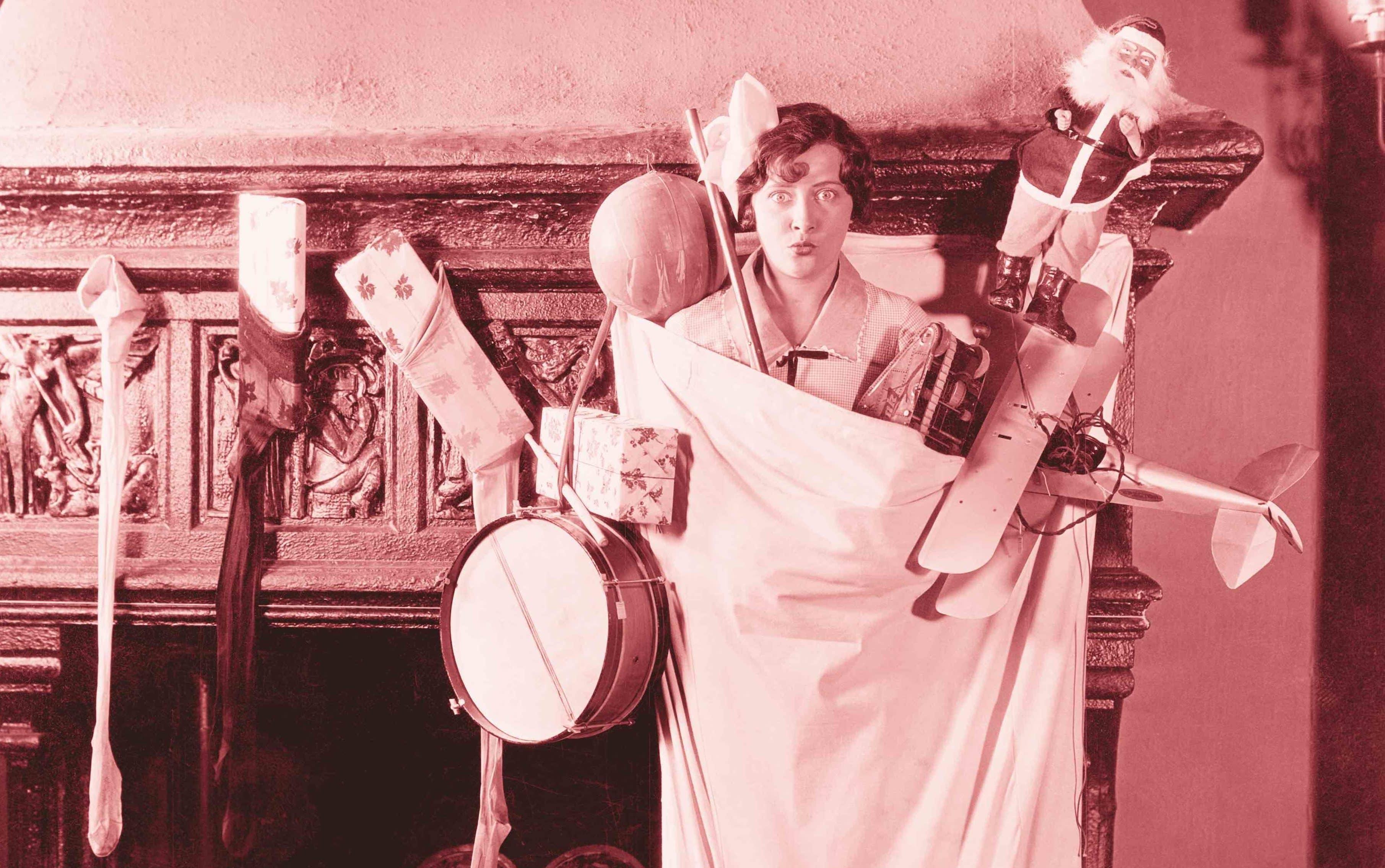 Scegli la magia: regala il teatro! Fino all'11 gennaio