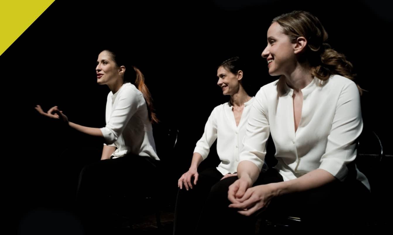 Dieci storie proprio così - Giulia Minoli/Emanuela Giordano