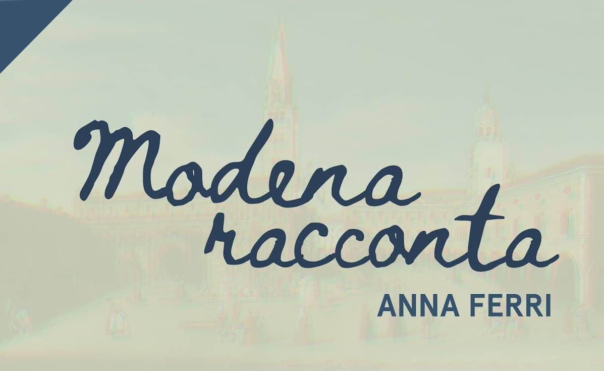 Anna Ferri