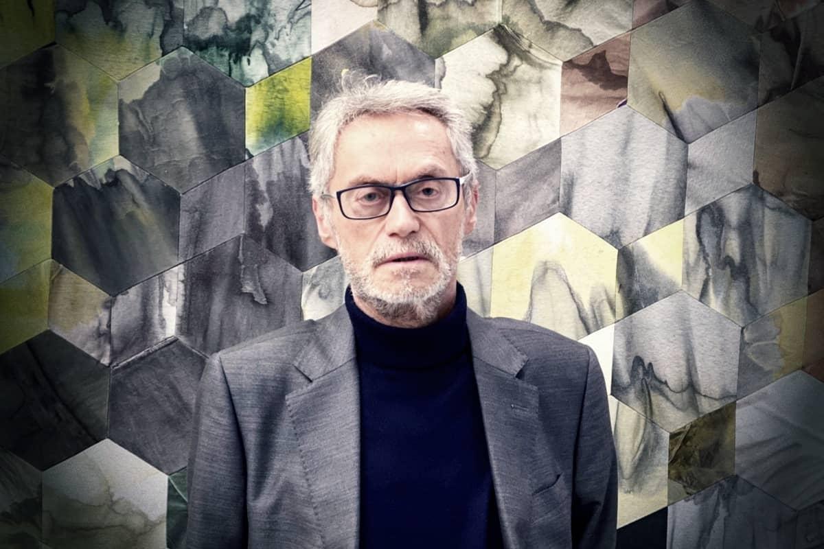 Il nuovo fruitore culturale // Roberto Grandi