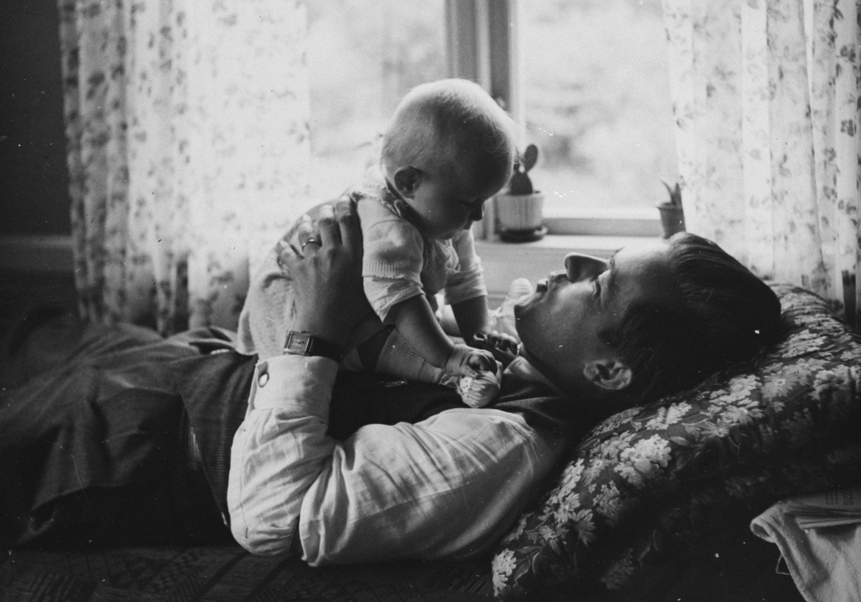 Padri e figli. Lettura a puntate del romanzo di Ivan Turgenev