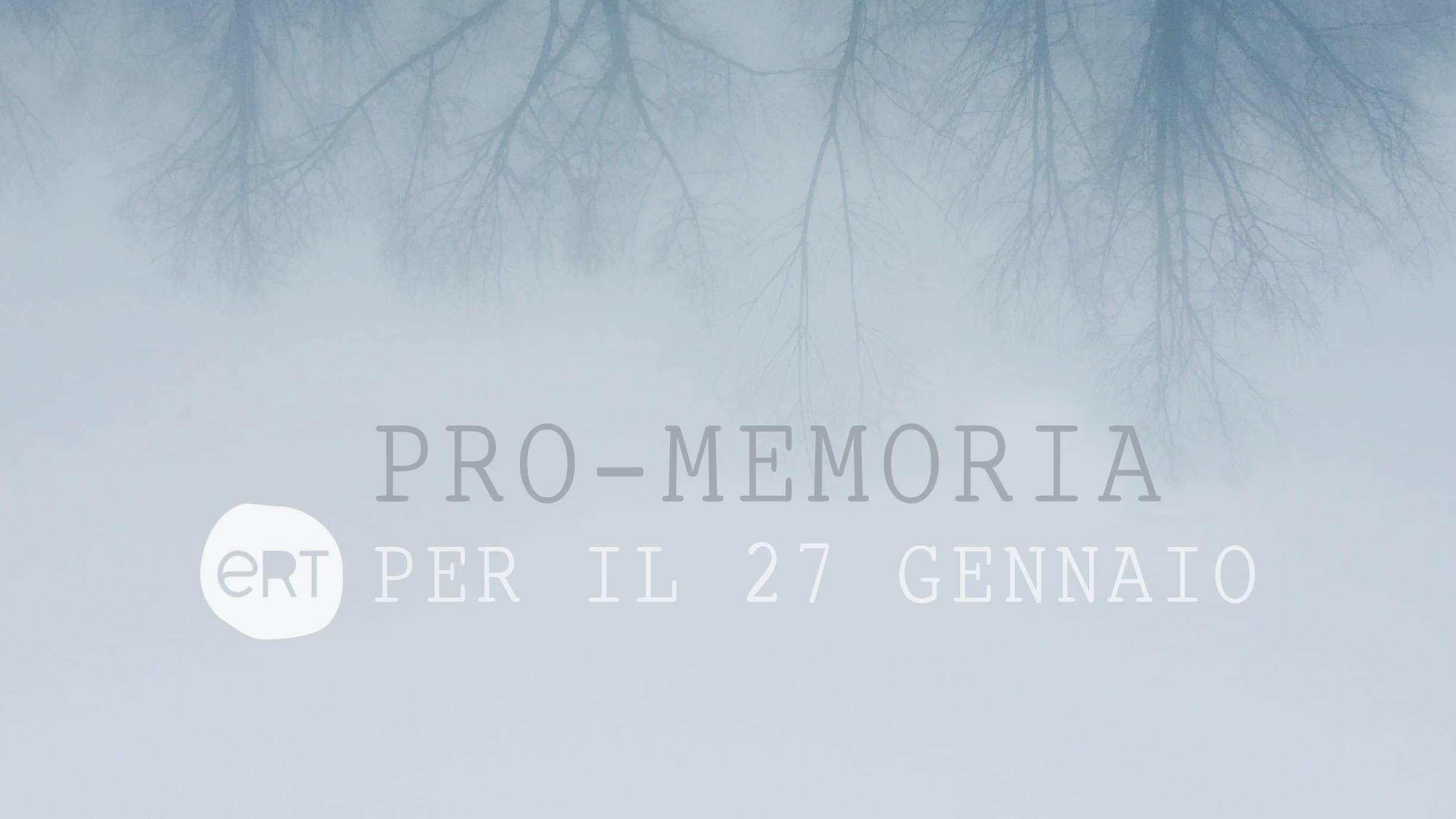 Cartoline da Auschwitz - un omaggio