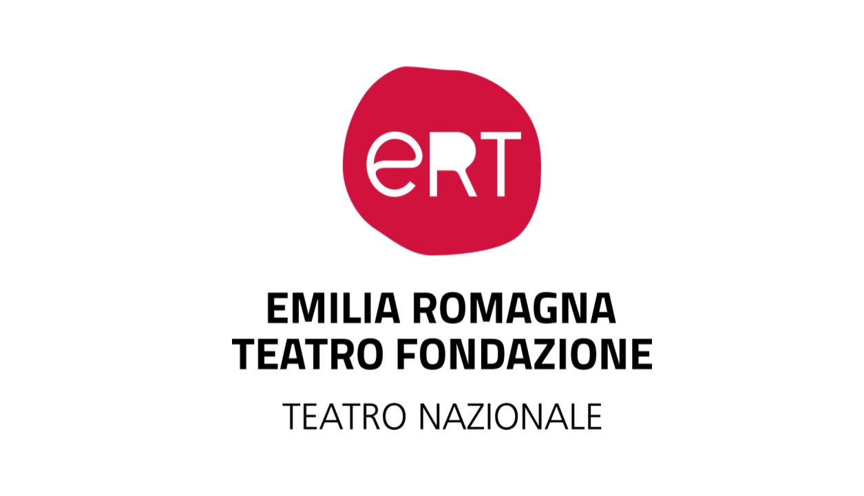 Avviso di Selezione Direttore Emilia Romagna Teatro Fondazione