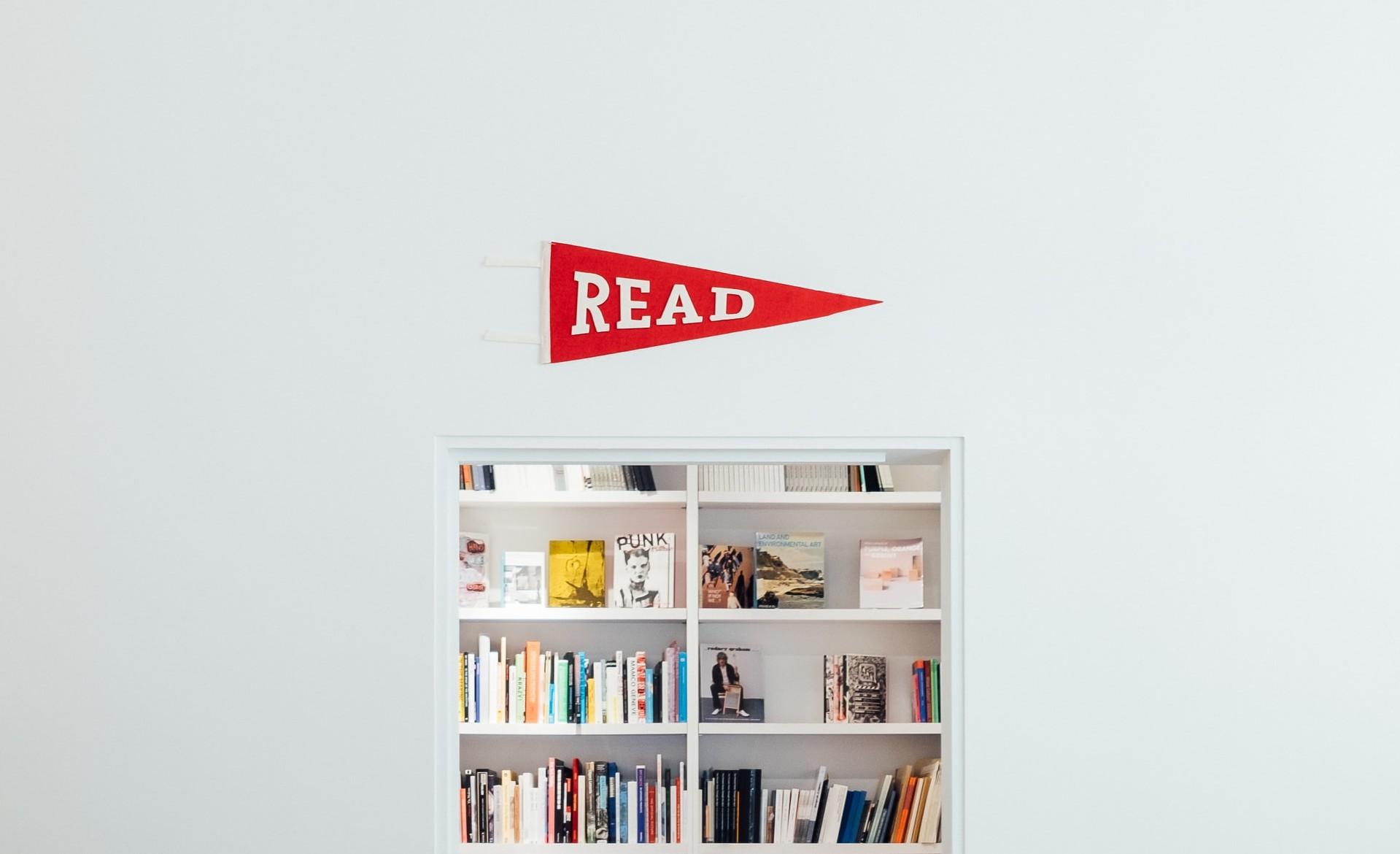 Punto libri